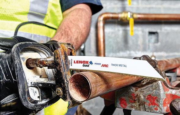 Lenox-Gold-Power-Arc-Metal-Cutting-Reciprocating-Saw-Blade