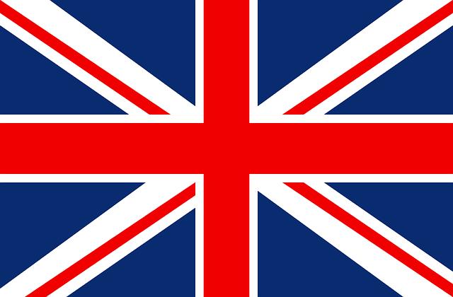 flag-159070_640