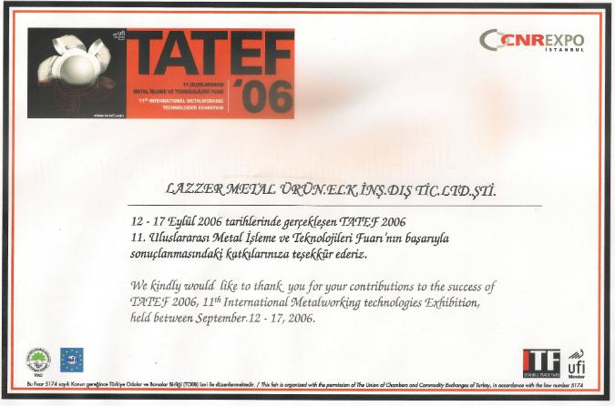 TATEF 2006-small