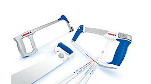 lenox-band-saw-blades-bi-metal-use