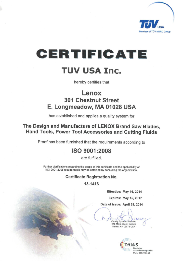 Lenox ISO 9001-2008 Certificate exp May 15 2017-page-0021