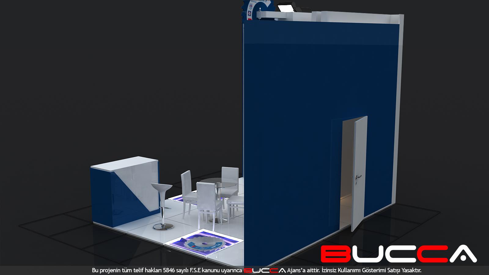 00 2015 Intermob Booth Design 4